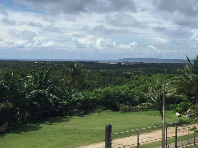 Homes For Sale Tinian Island